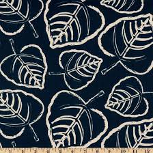 Small Picture 152 best Fabrics images on Pinterest Drapery fabric Home and