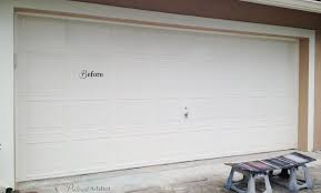 Beautiful Carriage Garage Doors No Windows with Creating A Faux