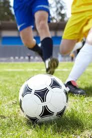 Goedkoop Voetbalbehang Makkelijk Besteld En Snel In Huis Repronl
