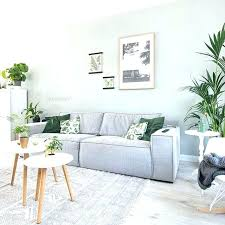 green and gray living rooms grey and green living room ideas best green living room ideas