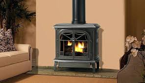 b vent gas fireplaces direct vent gas fireplace through existing chimney direct vent gas fireplaces home depot