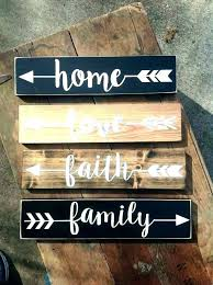 wood decor signs rustic signs home decor signs home decor wooden words home decor word signs home decor impressive rustic signs home decor diy home decor