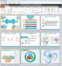 How To Create A Venn Diagram In Powerpoint Venn Diagram Guide Create Venn Diagrams For Powerpoint