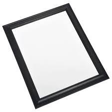 square black frame. Simple Frame Wall Mirrors In Black Frames On Square Frame I