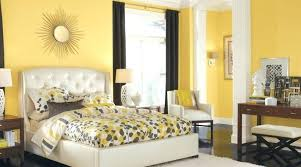 Pottery Barn Bathroom Paint Colors Large Size Of Relaxing Master Bedroom  Paint Colors Pottery Barn Master