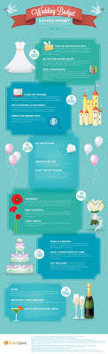 wedding planning on a budget best 25 budget wedding hacks ideas on pinterest wedding