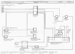 frank s autoclaves melag 23 wiring diagram 2
