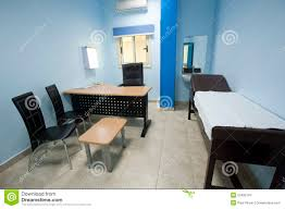 Doctor Consultation Room Design Doctors Consultation Room Stock Image Image Of Health