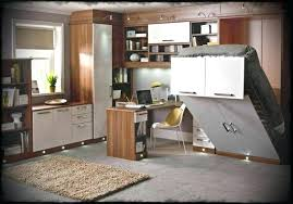 cool office designs ideas. Small Bedroom Office Design Ideas Awesome Comfortable Quiet Beautiful Room Best On . Cool Designs R