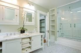 Master Bathroom Renovation Ideas bathroom beautiful tiled bathrooms ideas of bathroom design 7785 by uwakikaiketsu.us