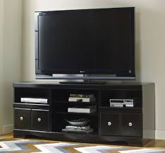 lg tv stand. shay lg tv stand lg tv d