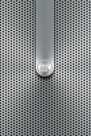 iphone lock screen wallpapers
