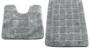 kmart bathroom rugs rug bathroom large elderly best round marvelous target slip set bath rugs piece