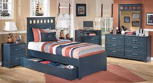Find Kids Bedroom Furniture at Discount Prices - Ashley Furniture Store