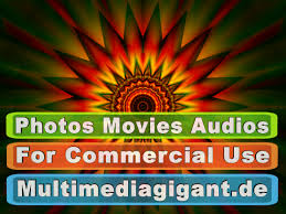 Background Images All Downloads Free
