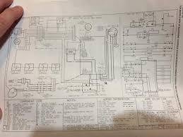 rheem wiring diagrams rheem image wiring diagram rheem criterion gas furnace wiring diagram wiring diagram and on rheem wiring diagrams