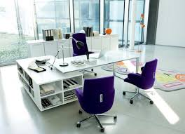 latest trends in furniture. the latest trends in office furniture 2015 s