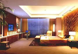 mood lighting for bedroom. Photo 1 Of 8 Superb Argos Fibre Optic Lamp Nice Design #1 Bedside Lamps Mood For Depression Lighting Bedroom