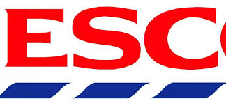 Dunnes Stores Organizational Chart Tesco Company Profile Corporate Watch