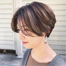 2019年はどんな髪色が流行る春夏カラーを先取りチェックhair