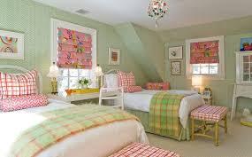 green bedroom for teenage girls. amazing 25 interior design bedroom for teenage girls green innovation e