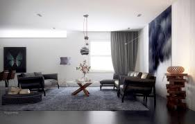 elegant best 10 large area rugs ideas on living room in big of for