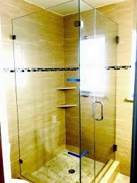 bathtub residential glass in houston tx