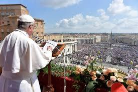 Resultado de imagem para papa  santos pastorinhos de fatima
