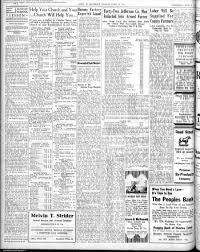 Spirit of Jefferson June 9, 1943: Page 4