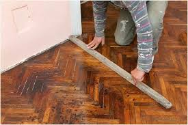 how to get paint off wood how to clean paint off wood floors choice image home