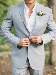 summer wedding groom suit low onvacations wallpaper image