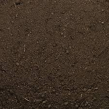 garden dirt. Unique Garden Topsoil For Garden Dirt