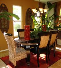 small formal dining room sets. small formal dining room ideas with rattan chairs sets a