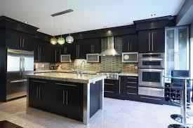 modern kitchen ideas 2012. Modern Kitchen Design 2012. [image_title|keyword|title] Ideas 2012 Last News