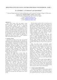 phd dissertation printing database free download