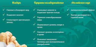 Купить дипломную работу средне специальном образовании Купить дипломную работу средне специальном образовании Москва