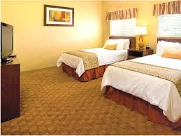 Nashville Hotels With 2 Bedroom Suites Wyndham Nashville 2 Bedroom Suite Homeaway Donelson