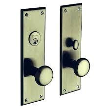 baldwin door lock. Baldwin Replacement Parts Door Locks Front Full Image For Lock E