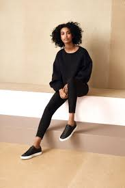 3405 best images about AphroChic Black Girls Rock on Pinterest