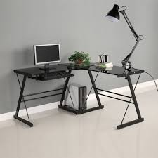 aliexpresscom buy foldable office table desk. Excelvan Swing Arm Table Lamp Holder With Metal Clamp,E27 360 Degree Adjustable Foldable Reading For Offices Work Areas-in Desk Lamps From Lights Aliexpresscom Buy Office