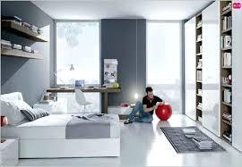 modern bedroom for women. Young Men Bedroom Man Ideas On Decorating For Design Modern Women