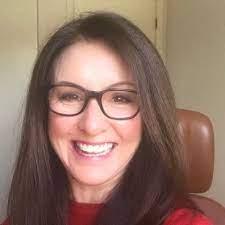 Heidi Hickman (@HeidiHickman_NY) | Twitter