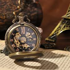 mens vintage pocket watch best pocket watch 2017 old pocket watches for mens best collection 2017