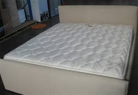 mattress king commercial. Ex-Display Sleepeezee Commercial King Si Mattress
