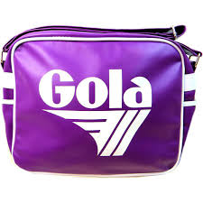 Gola Girl Messenger Bags Clearance Sale Cheap Gola Girl