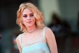 Kristen Stewart establishes herself as ...