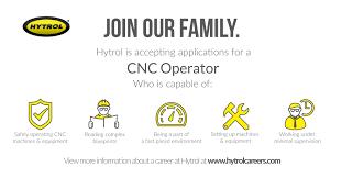 cncoperator jpg cncoperator
