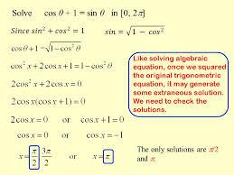 6 solve