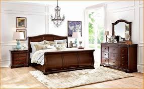 Bedroom ~ Kira Bedroom Set Piece Pricester Pc Dresser Mirror Queen ...