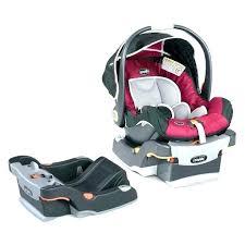 keyfit 30 infant insert infant car seat infant car seat aster car seat infant chicco keyfit 30 infant car seat cleaning